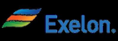 Exelon Corp