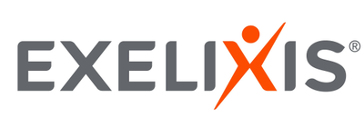 Exelixis Inc