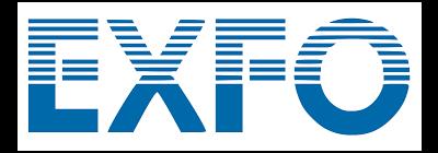 EXFO Inc