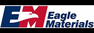 Eagle Materials Inc.