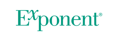 Exponent, Inc.