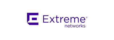 Extreme Networks Inc.