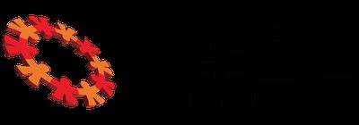 Fanhua Inc (ADR)
