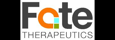 Fate Therapeutics Inc
