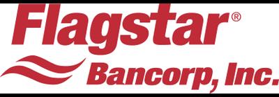 Flagstar Bancorp, Inc.