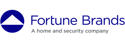 Fortune Brands Home & Security Inc