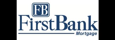 FB Financial Corporation