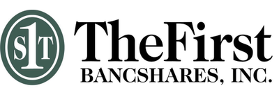 The First Bancshares, Inc.