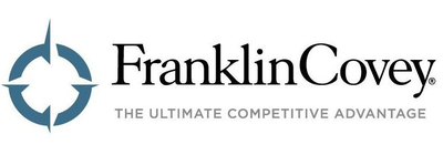 Franklin Covey Company