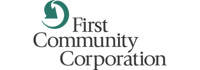 First Community Corporation