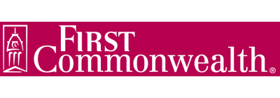 First Commonwealth Financial Corp.