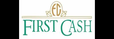 First Cash, Inc.