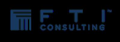 FTI Consulting Inc