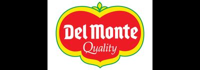 Fresh Del Monte Produce, Inc.