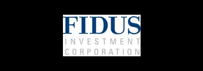 Fidus Investment Corporation