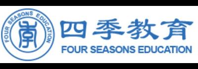 Four Seasons Education (Cayman) Inc.