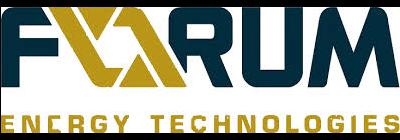 Forum Energy Technologies Inc