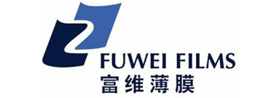 Fuwei Films (Holdings) Co., Ltd.