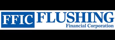 Flushing Financial Corporation