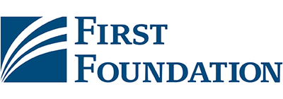 First Foundation Inc.