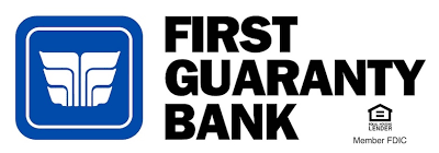 First Guaranty Bancshares, Inc.