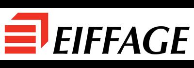 Eiffage SA
