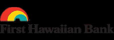 First Hawaiian, Inc.