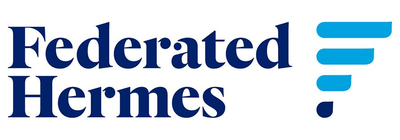 Federated Hermes, Inc