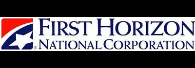 First Horizon National Corp.