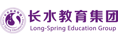 First High-School Education Group