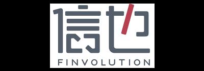 FinVolution Group