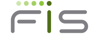 Fidelity National Information Services Inc