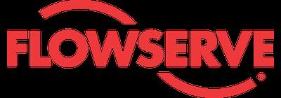 Flowserve Corp