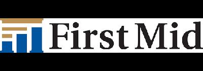 First Mid-Illinois Bancshares, Inc.