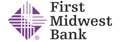 First Midwest Bancorp, Inc.