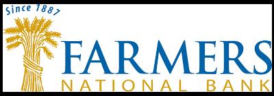 Farmers National Banc Corp.