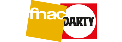 Fnac Darty SA
