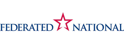 Federated National Holding Company