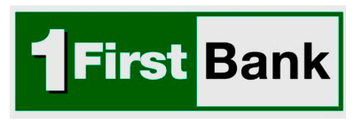 First Bancorp, Inc (ME)