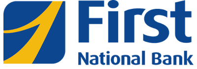 First Bancorp Inc Maine