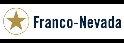 Franco-Nevada Corp