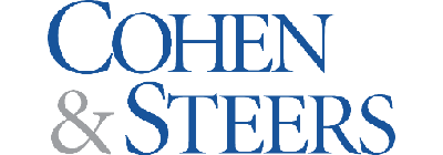 Cohen & Steers Closed-end