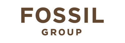 Fossil Inc.