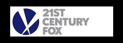 Fox Corp
