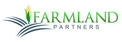 Farmland Partners Inc