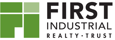 First Industrial Realty Trust Inc