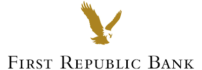First Republic Bank/CA