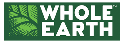 Whole Earth Brands Inc