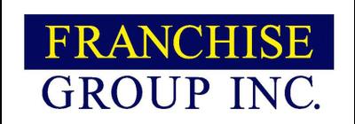 Franchise Group