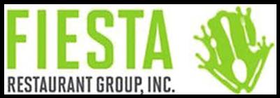 Fiesta Restaurant Group, Inc.